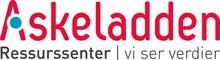 Askeladden ressurssenter Logo